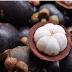 Mangosteen/Kokum/Kokam Benefits for Health,Skin, Health