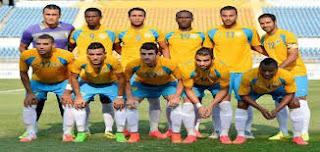 اون لاين مشاهدة مباراة الإسماعيلي وطلائع الجيش بث مباشر 7-4-2018 الدوري المصري اليوم بدون تقطيع