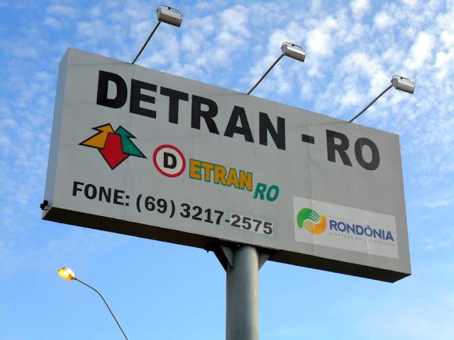 Detran abre 15 mil vagas para a primeira habilitação grátis no programa CNH Social 2016