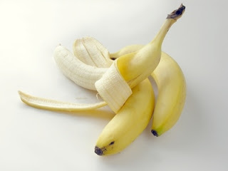 MUST READ: Reasons Why You Must Eat Banana