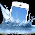 Apa Nak Buat Bila Handphone Masuk Air