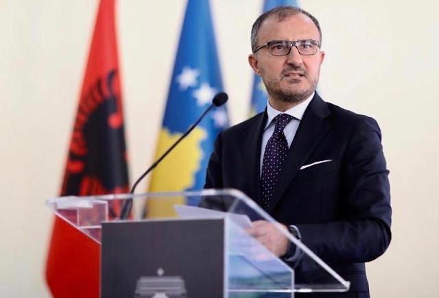 EU Ambassador, Luigi Soreca: If the Political cripple is not resolved, Albania's integration is at risk