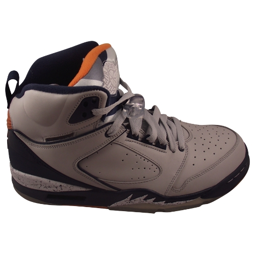 Shoes That Make You Jump Higher For Sale