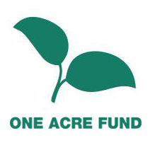 Tanzania Young Professionals Paid Program Opportunities at One Acre Fund