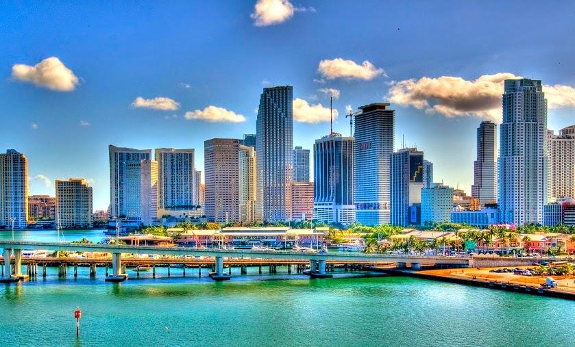 Miami Flórida