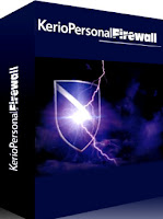 Descargar Sunbelt Personal Firewall Para Windows