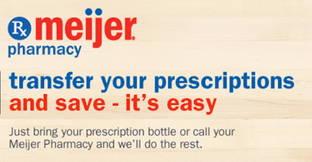 Meijer Pharmacy hours and Meijer Pharmacy near me