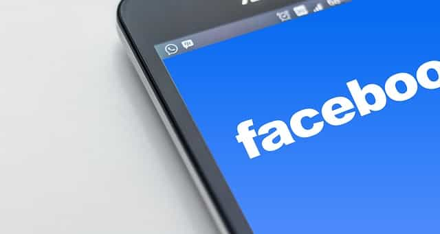 Facebook, Mobile number, Hide,