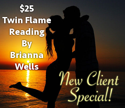 Twin Flame Psychic, Twin Flame Reading, Soulmate Reading, Twin Flame Reunion, Reuniting Lovers