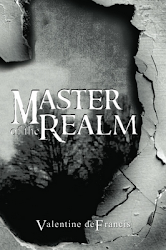 Master of the Realm