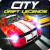 City Drift Legends- Hottest Free Car Racing Game Game Download with Mod, Crack & Cheat Code