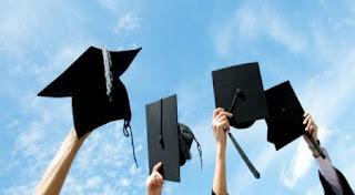 5 Langkah Menjadi Mahasiswa Sukses