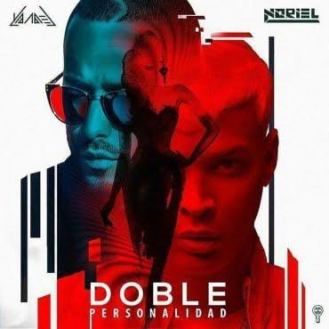 Descargar: Noriel Ft. Yandel - Doble Personalidad