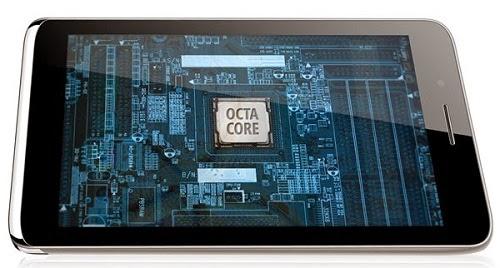 harga advan signature t1z octa core terbaru 2015