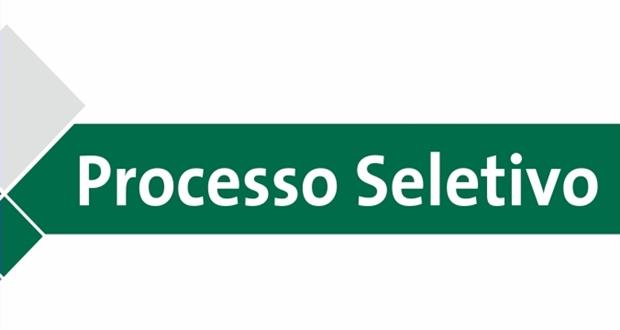 Secretaria de Estado de Agropecuária - SEAP abre Processo Seletivo