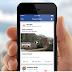 كيفية تعطيل تشغيل الفيديو التلقائي في الفيسبوك جربها الان 2018