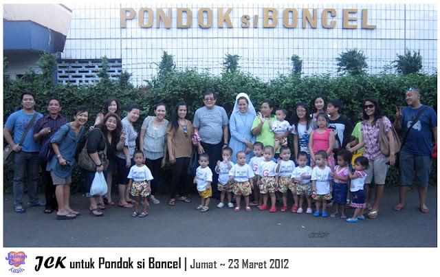 http://jck-visit.blogspot.co.id/2012/03/jck-untuk-si-boncel.html