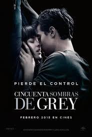 Movie | 50 Sombras de Grey (No quería llegar hasta esto)