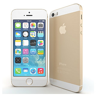 iPhone-5s-Firmware-(Flash-File-Restore)