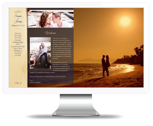 NEW Tobago Wedding Websites