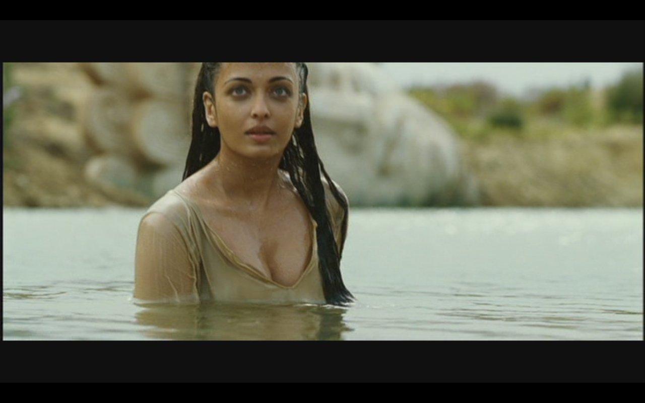 Hollywood English Movies Page  Moviesovie Net Hollywood English Movies Page  Home Bollywood Hollywood Hindi Dubbed Dual Search A Movie