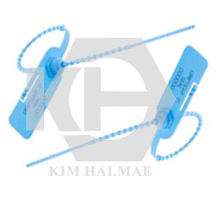 Dây nhựa đốt trúc niêm phong-hàng nhập khẩu Malaysia