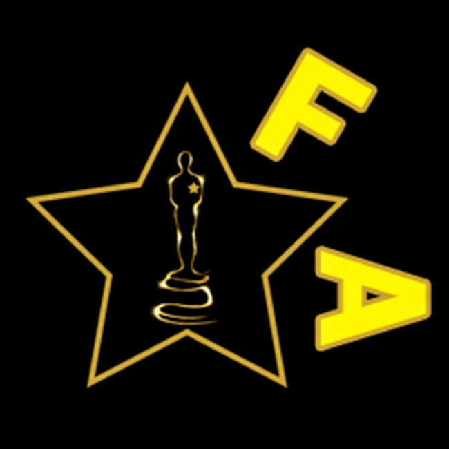 2015 oscar favorite awards-2015 oscar favorite odulleri