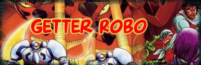 http://some-es-calations.blogspot.com/p/getter-robo.html