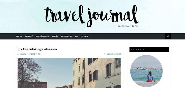 www.traveljournal.hu