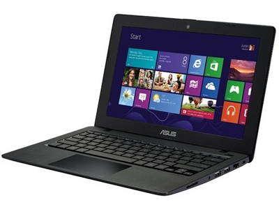 5 Laptop Asus Terbaru Dan Terbaik Direkomendasikan Hp Dan