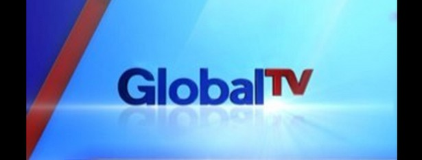 Watch Streaming Online: Global tv indonesia live streaming free