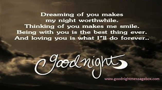 Here Are The Top Good Night Wishes For Girlfriend Which Now You Would Have  To Send To Her. So Read This Article For The Best Wishes To Send To Your  Loved ...