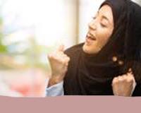 Definisi hijab dalam kehidupan muslimah