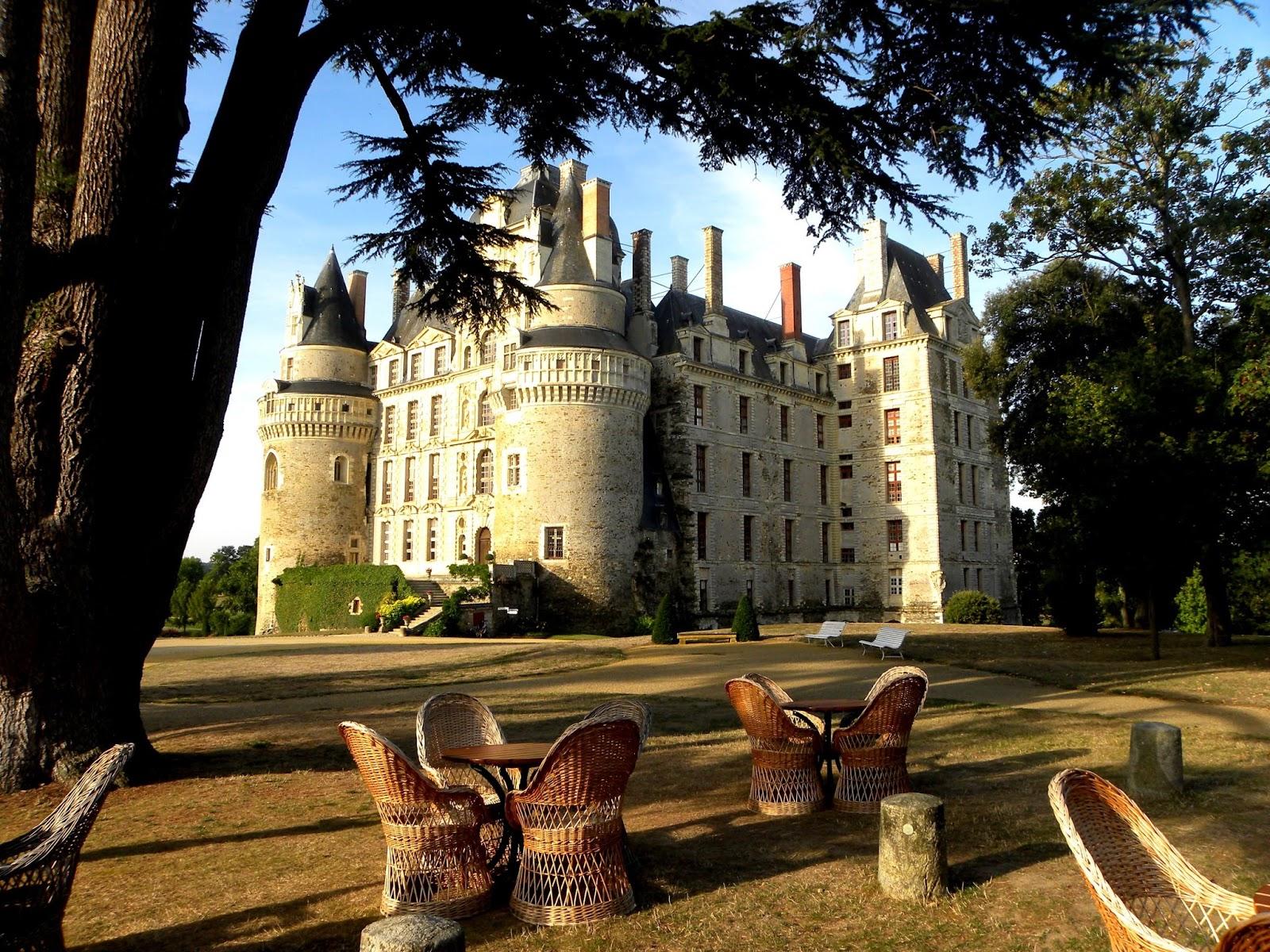 castelo-franca