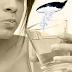 Sering Diabaikan, Ini 7 Manfaat Berkumur dengan Air Garam