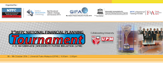 Warih-Homestay-Malaysian-Planning-Financial-Council
