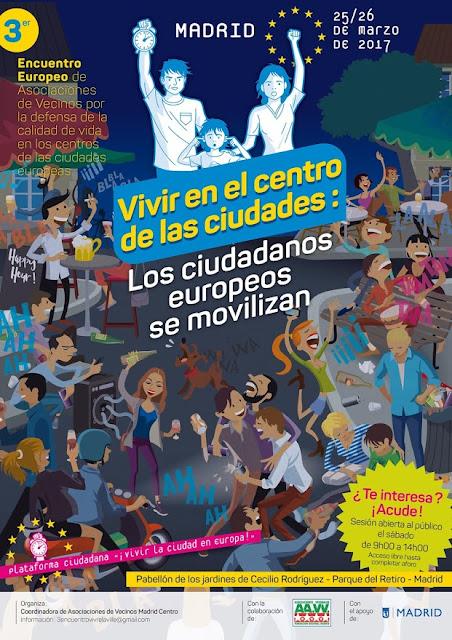 https://www.dropbox.com/s/jjvpmqhohhwltwb/TractRVV-Madrid_V7.jpg?dl=0