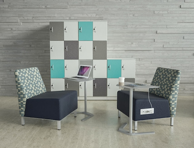 best buying modern office furniture Raleigh NC for sale