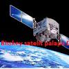 Biss Key Satelit Palapa D Paling Terbaru 2018