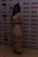 Ranbir Kapoor Alia Bhatt and others at Red Carpet Of 4th Edition Lokmat Maharashtrian Awards 2017 041.JPG