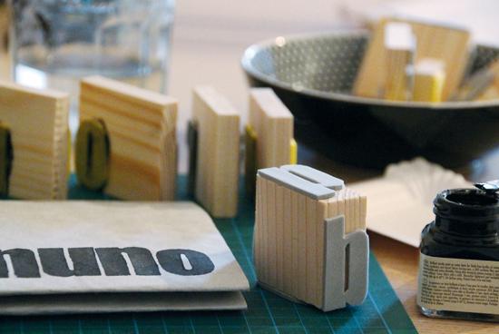 binedoro Blog, nähen, DIY, Stempel, Shop-Update, binedoro Shop, Reiseetui, individuell, individualisieren, Snappap
