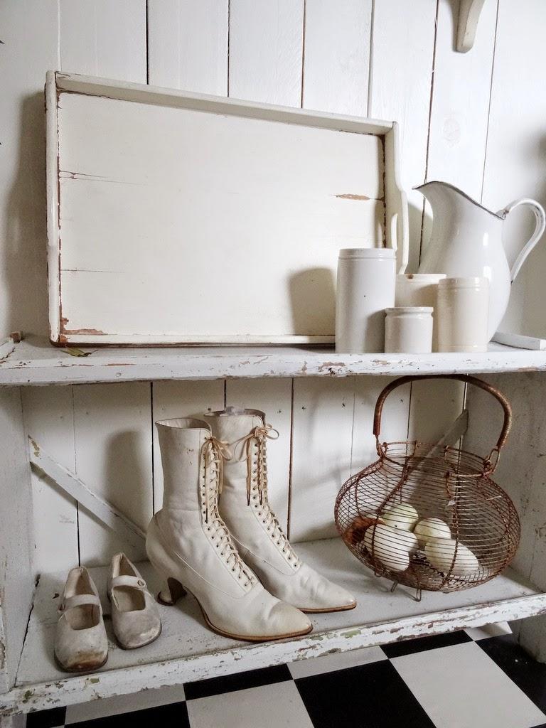 princessgreeneye mal wieder ein paar k chenbilder. Black Bedroom Furniture Sets. Home Design Ideas