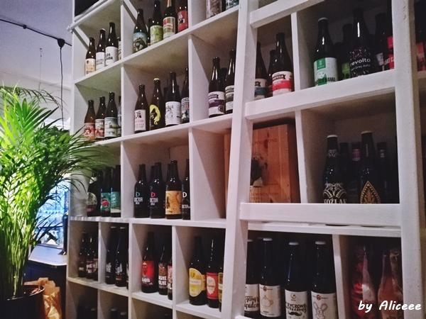 Brasillium Bar-Poznan