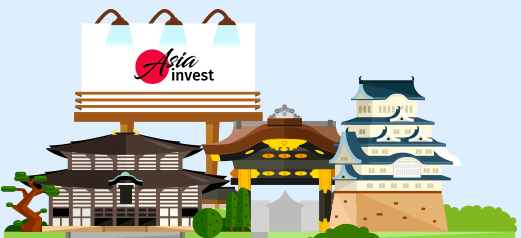 asia4invest.net hyip