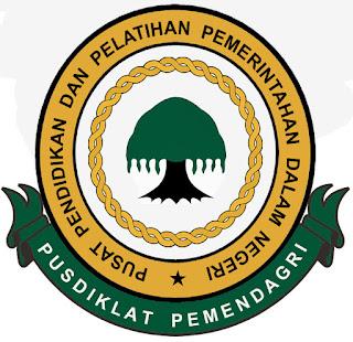 Review : Info Bimtek Pusdiklat Pemendagri