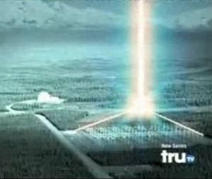 Jesse Ventura: A halálsugár /teljes film/