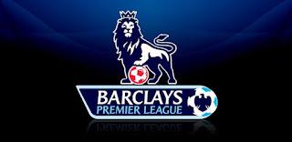 Hasil & Klasemen Liga Inggris Pekan 24