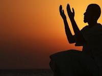 Kisah Taubatnya Orang Anshar setelah Murtad dan Berbuat Kemusyrikan