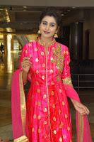 Shamili in Pink Anarkali Dress 08.JPG