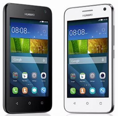 Huawei y360 u61 usb driver